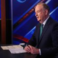 Logo du podcast Bill O'Reilly and the Scorned Women of Fox News