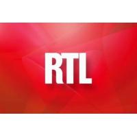 """Logo of the podcast """"Macron doit être le leader qui va changer l'Europe"""", estime Renzi sur RTL"""