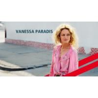 Logo du podcast Vanessa Paradis dans #LeDriveRTL2 (21/02/19)