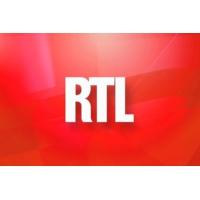 Logo du podcast Le journal de 16h00