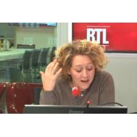 """Logo of the podcast Juppé au Conseil constitutionnel : """"Un choix indiscutable sur le fond"""", selon Ventura"""