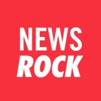 Logo of the podcast L'hôtel qui vous filme non-stop – Les Bonnes Infos du Morning Rock #72