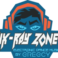 Logo of the podcast Replay « MIX-RAY ZONE » by GREGCY du 2/10/2016 (Part4/4) sur Radio Belfortaine #mixrayzone