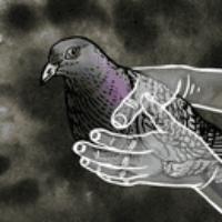 Logo du podcast Snap #931 - Spooked IX: Creepy Crawly