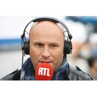 Logo of the podcast RTL Matin du 22 août 2018