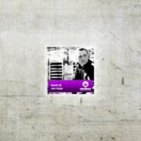 Logo du podcast Deep House Cat Show – 4T not four tea Mix - feat. Joe Hope