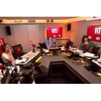 Logo of the podcast Réforme des retraites : un report après les élections municipales envisagé
