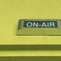 Logo of the podcast Kai Wright