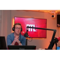 Logo du podcast RTL Matin du 18 avril 2019