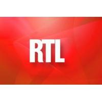 Logo du podcast Samuel Le Bihan : ému, il évoque sur RTL l'autisme de sa fille