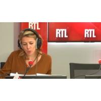 Logo du podcast La déco RTL du 15 décembre 2018