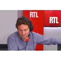 Logo of the podcast Trois nouvelles permanences murées