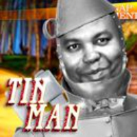 Logo of the podcast Snap #617 - Tin Man