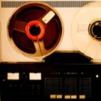 Logo du podcast Let's Check The Tape