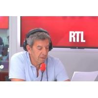 Logo of the podcast Bac 2019 : Michel Cymes vous conseille pour affronter les examens en forme