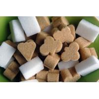 Logo du podcast Économie : l'industrie européenne du sucre dans la tourmente