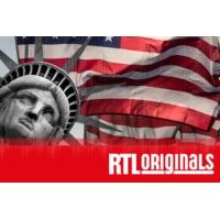 Logo of the podcast 4. Le show, l'une des clés de la victoire de Trump