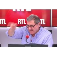 Logo du podcast Algérie : après le départ de Bouteflika, quel avenir pour le pays ?