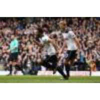 Logo of the podcast Coral Daily Download - After Chelsea's defeat at Manchester United, Tottenham now 9/2 to win the Pr…