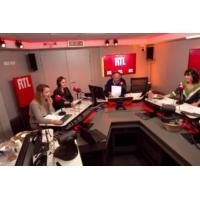 Logo du podcast Les actualités de 6h - Enfants fauchés à Lorient : ce que l'on sait du drame