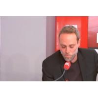 Logo du podcast Mercato : Kylian Mbappé veut-il rester au PSG ?