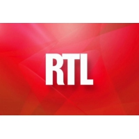 Logo of the podcast RTL vous régale du 08 août 2019