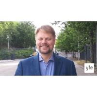 Logo of the podcast Pitäisikö euromaiden palata takaisin ECU-järjestelmään, investointipankkiiri Sami Miettinen?