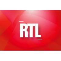 Logo du podcast RTL Midi du 26 avril 2019