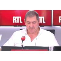 Logo du podcast Affaire du vigneron de Saint-Nicolas-de-Bourgueil : suite et fin ?