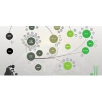 Logo of the podcast Consommation d'énergie: facture très salée pour le web mondial