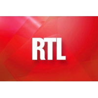Logo of the podcast RTL Midi du 17 juillet 2019