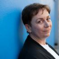 Logo du podcast Anne Enright Reads Frank O'Connor