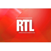 Logo du podcast RTL EVENEMENT DU 14/10/18