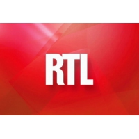 Logo of the podcast RTL Soir du 15 juillet 2019