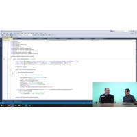 Logo du podcast Building High Performance Extensions Part 2 | Visual Studio Toolbox