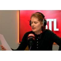 Logo of the podcast Impôt universel : comment Matignon a sèchement recadré Jacqueline Gourault