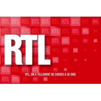 Logo of the podcast À la Bonne Heure ! du 11 octobre 2019