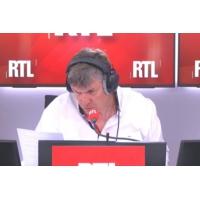 Logo du podcast Les actualités de 22h - Tour de France 2019 : Merckx honoré à J-100 du grand départ de Bruxelles