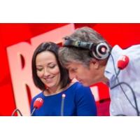Logo du podcast RTL Grand Soir du 05 septembre 2017