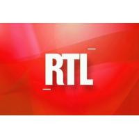 Logo du podcast L'En Avant de Guingamp, le petit club habitué des finales