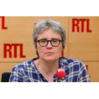 Logo of the podcast RTL Innovation du 27/06/2015