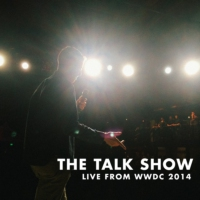 Logo of the podcast 83: Live From WWDC 2014, With Marco Arment, Casey Liss, John Siracusa, and Scott Simpson