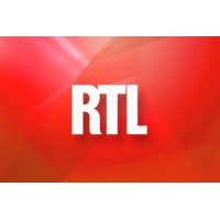 Logo of the podcast Le journal de 16h00