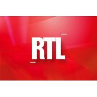 """Logo of the podcast """"L'usage du corps des femmes comme champ de bataille doit cesser"""", dit le Nobel de la Paix sur RTL"""