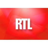 Logo of the podcast Un concert de l'Orchestre d'Auvergne retransmis dans 15 lieux éloignés