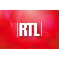 Logo du podcast RTL Week-end du 14 avril 2019