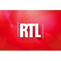 Logo du podcast RTL Week-end du 18 mai 2019