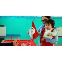Logo of the podcast Tunisie: le poids de l'économie dans le scrutin présidentiel.