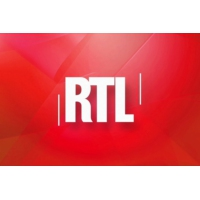 Logo of the podcast RTL Soir Week End - 13 juillet 2019