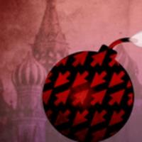 Logo du podcast Spy Terms of the Internyet